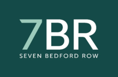 7BR