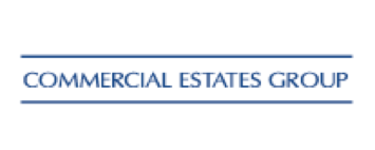 commercial Estate