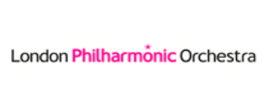London Philhormonic