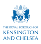 The Royal Borough of Kensington and Kensington